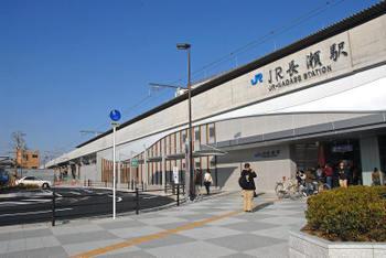 Jrhigashi47