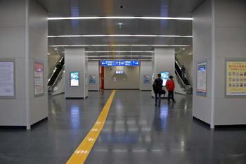 Osakajrhigashi08031