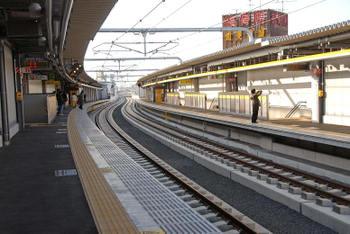 Osakajrhigashi08035