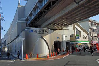 Osakajrhigashi08037