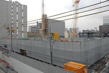 Osakan4tower0804