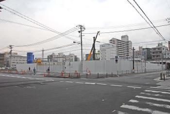 Osakarune08041