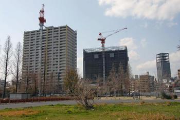 Hiroshimagarden1