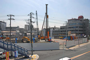 Osakafukushima08041
