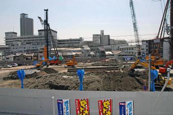 Osakafukushima08042