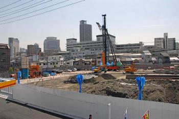 Osakafukushima08044