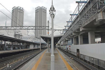 Izumiootsu3