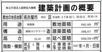 Magoyasasashima5