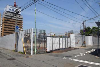 Amagasakisaki08043