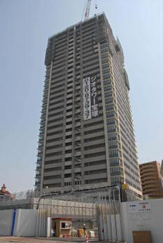 Takarazuka08043
