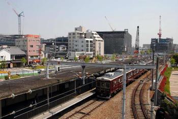 Nishinomiya08051
