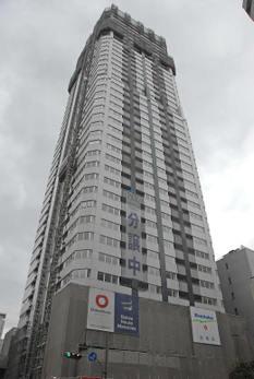 Osakadaiwa0502