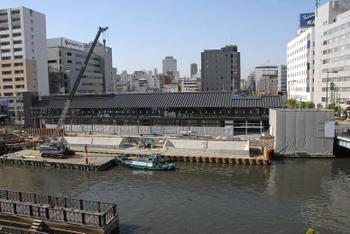 Osakadotonbori08052