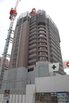 Osakauehonmachi08051