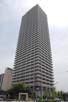 Osakauehonmachi08053