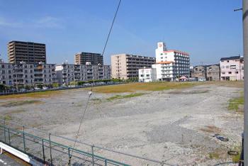 Osakajoto08051