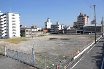 Osakajoto08054