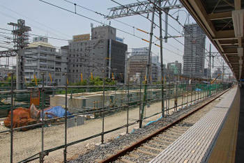 Amagasakihanshin08052