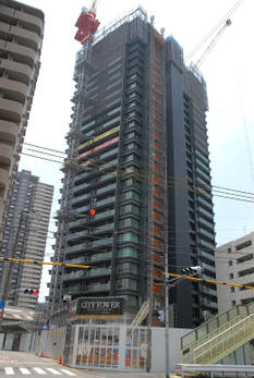 Osakafukushima08061