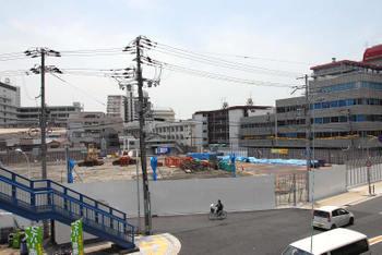 Fukushima0806091