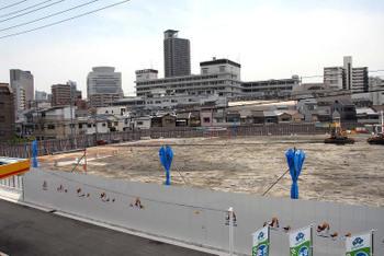 Fukushima0806093