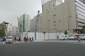 Osakadojima08061