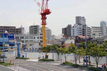 Osakafukushima080611