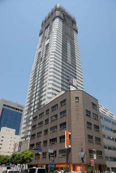 Osakadaiwa08062
