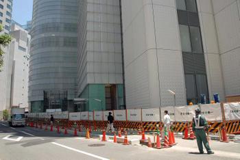 Osakasankei08063