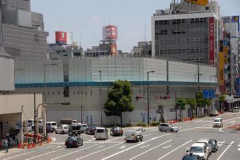 Kofuku0806161