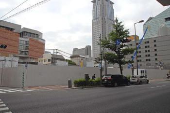 Osakatyayamachi08062