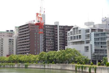 Osakadojima080612
