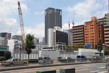 Osakatosabori08061