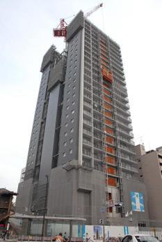 Osakamatsuya08071