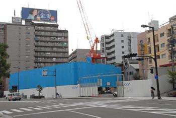 Osakamatsuya08072