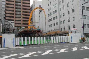 Osakamatsuya08073