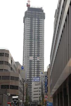 Osakadaiwa08072