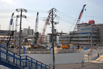 Fukushima0807141