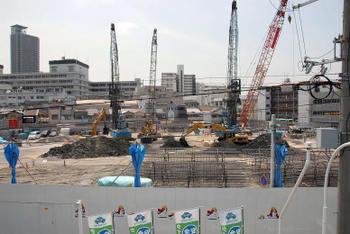 Fukushima0807142