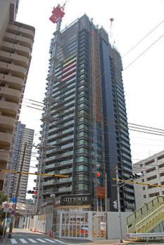 Osakafukushima08072