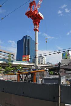 Osakatyayamachi08072