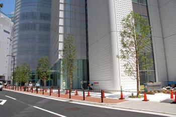 Osakasankei08075
