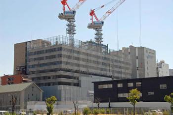 Osakanakanoshima08072
