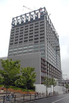 Osakaocat08061