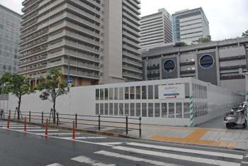 Osakaocat08065