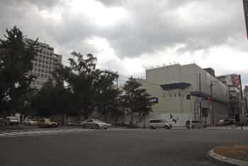 Osakasekisui080714