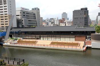Osakadotonbori08071