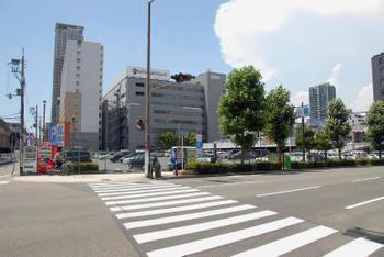 Osakahorie08073