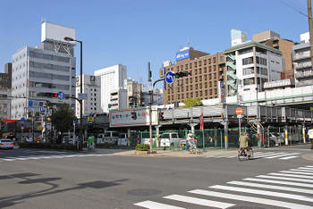 Osakahorie08074