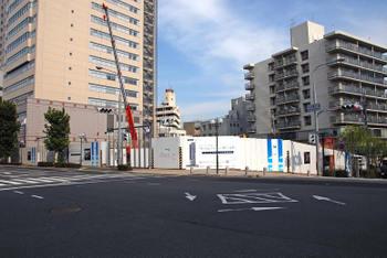 Kobeyamate08081